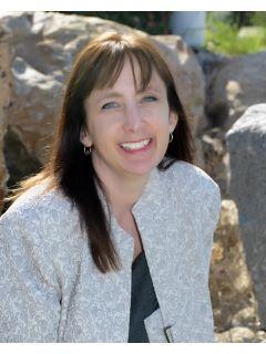 Brenda Spinazzola