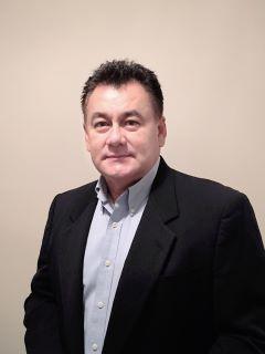 Gabriel Russi