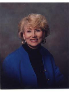 Patricia Messer