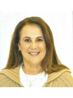 Melissa Pettinella of CENTURY 21 Alliance Realty Group
