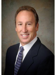 Randy Horowitz of CENTURY 21 Peak