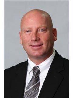 Brian Garrow