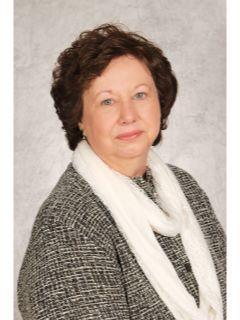 Kathy Logan