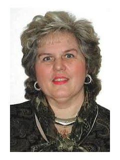 Carol Vining Moore