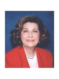 Sue Chylak of CENTURY 21 Jack Ruddy Real Estate