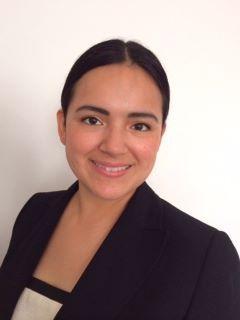 Karla  Guevara