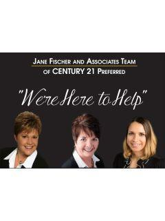 Jane Fischer and Associates Team
