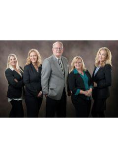 Bob Harry's Residential Sales Group