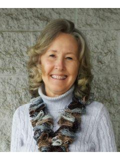 Donna Ingraham of CENTURY 21 A Property Shoppe