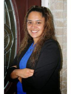 Sandra Membreno