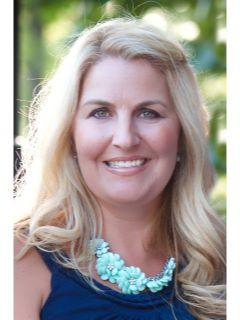 Kellie Arrington of CENTURY 21 Results Realty Services