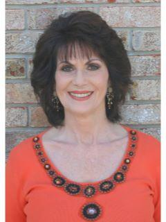 Phyllis Robinson Brown