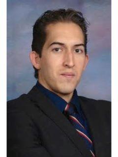 Derek Marquez