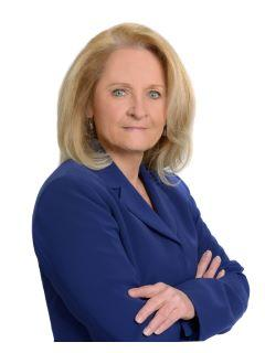 Donna Przychodzki of CENTURY 21 Gold Advantage