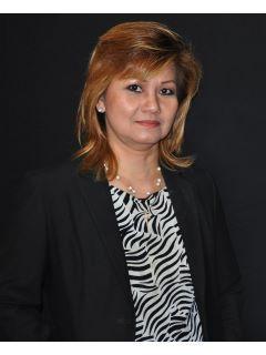 Gloria Gebr