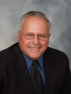 Michael Ludecke