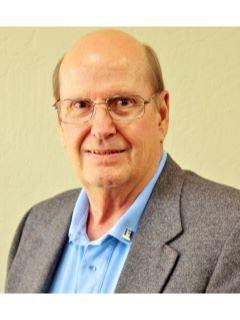 Jim Liskum of CENTURY 21 Select Real Estate, Inc.