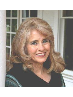 Barbara Gunn