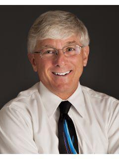 Robert Struk