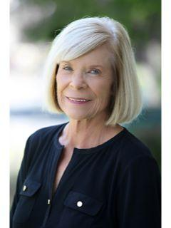 Carol Schrole
