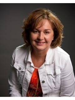 Carol Williams