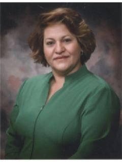 Evelyn Albornoz of CENTURY 21 M&M and Associates