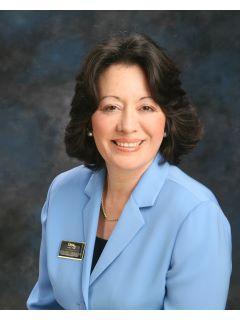 Beatriz Moreno