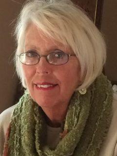 Betsy Bailey