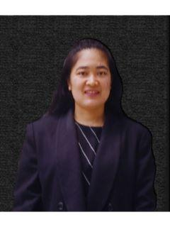 Edna Cabonce of CENTURY 21 M&M and Associates