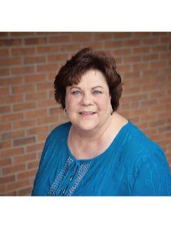 Maureen Pauley of CENTURY 21 Murphy & Rudolph
