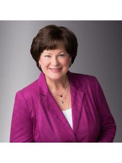 Sally Irwin