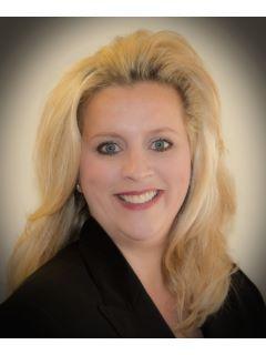 Tracey Colucci