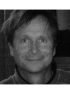 Leif Krosby