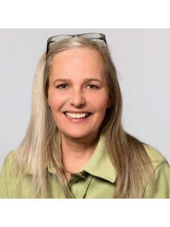 Laura Sielaff