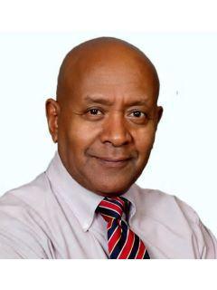 Mesfin Ayenew