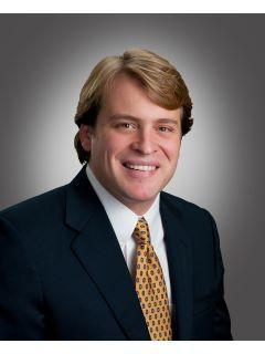 Christopher David
