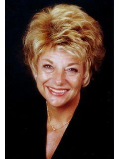 Patricia Verb