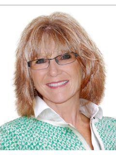 Christine Dossman of CENTURY 21 Scheetz