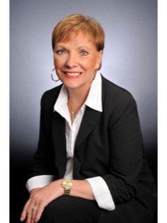 E. Ann Redfield
