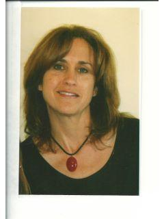 Lisa Houck of CENTURY 21 New Millennium