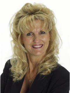 Barbara Den Hartog of CENTURY 21 Home Realtors