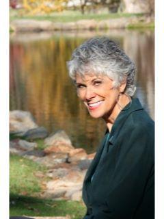 Diane Helms