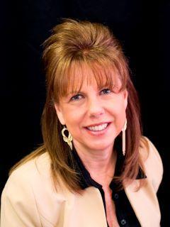 Lori Kilgore