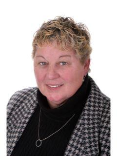 Sherrie Rotenberg