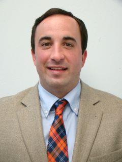 Philip Peltier