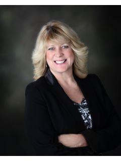 Deborah Branstetter of CENTURY 21 Advantage