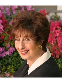 Elaine Rudloff