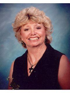 Kathie Barnett of CENTURY 21 Alliance Properties