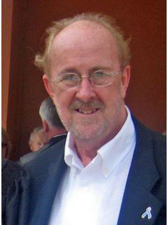 Walter Vanschaik