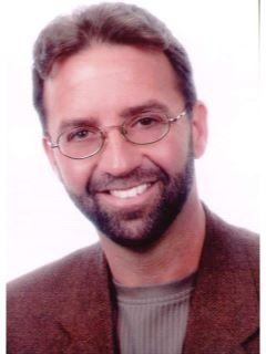 Randy Summers of CENTURY 21 Hardee-Team Realty